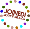 Join for Kids